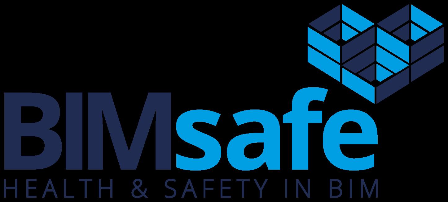 bimsafe-logo