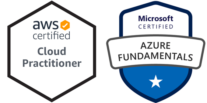 Team Member extends their Cloud Skills