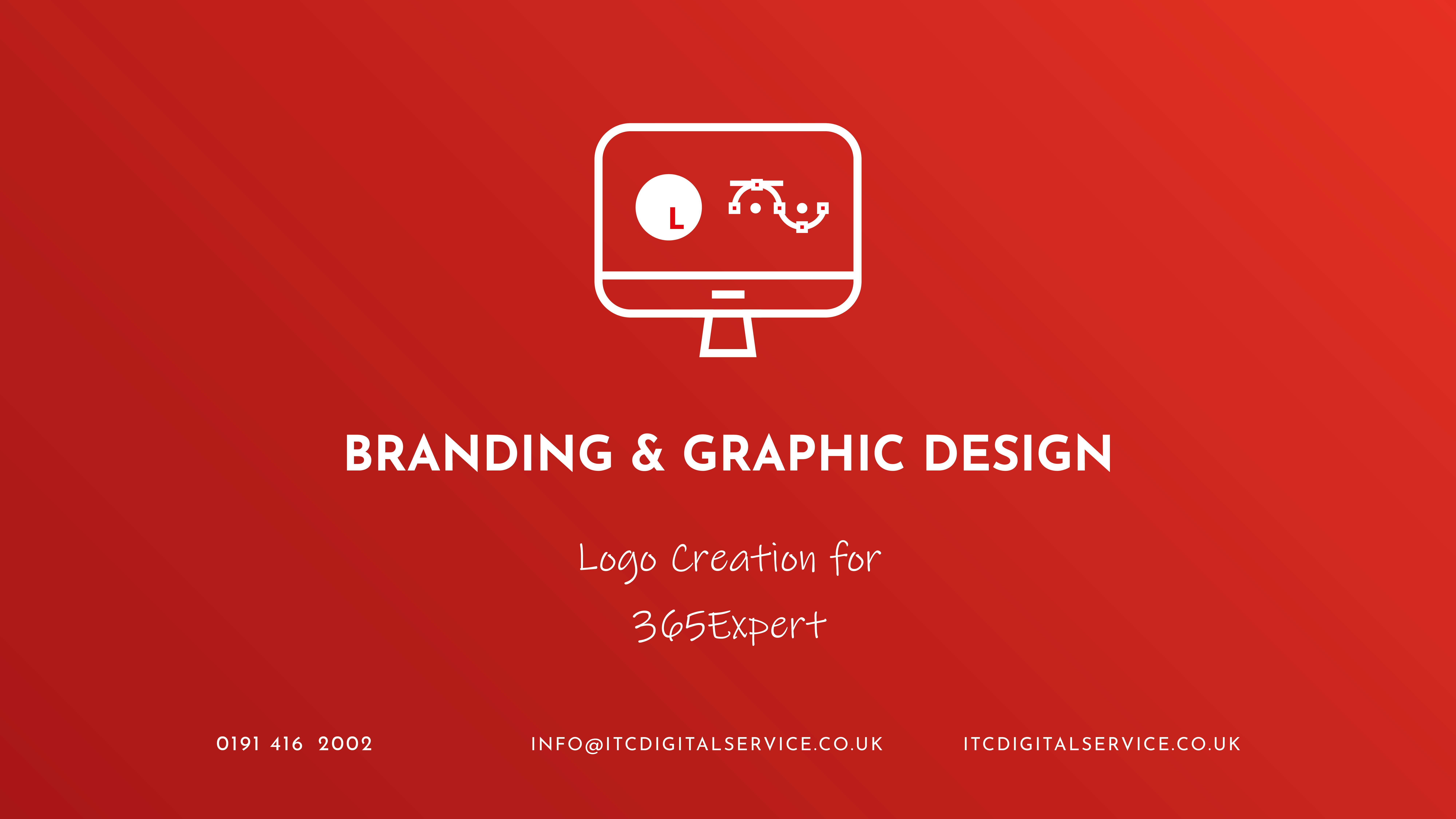 365Expert Brand Journey and Time-lapse Video